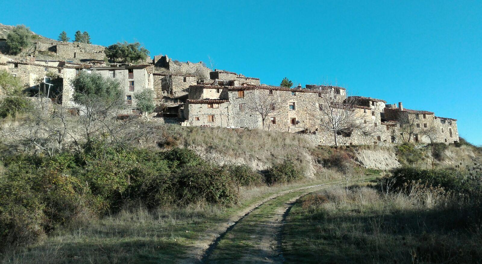 Soria05