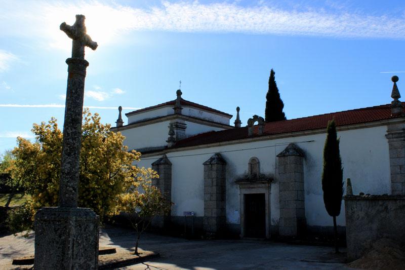 Vilvestre(pueblo-ermita)014
