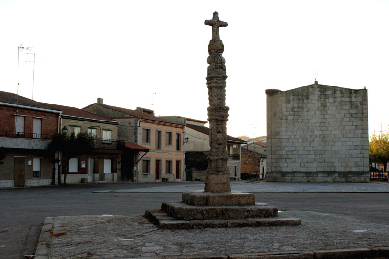 Vilvestre(pueblo)003