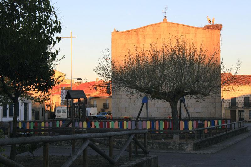 Vilvestre(pueblo)004