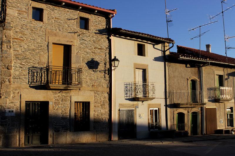 Vilvestre(pueblo)006