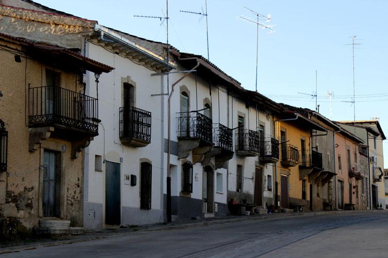 Vilvestre(pueblo)007