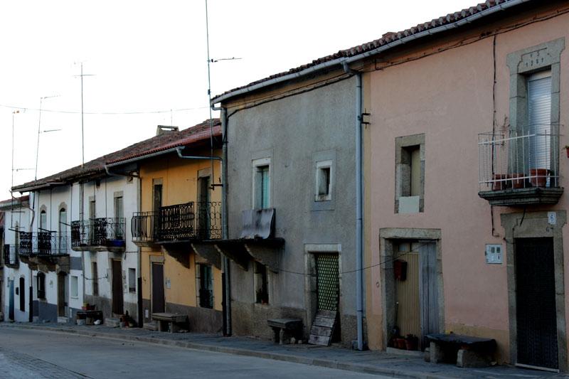 Vilvestre(pueblo)008