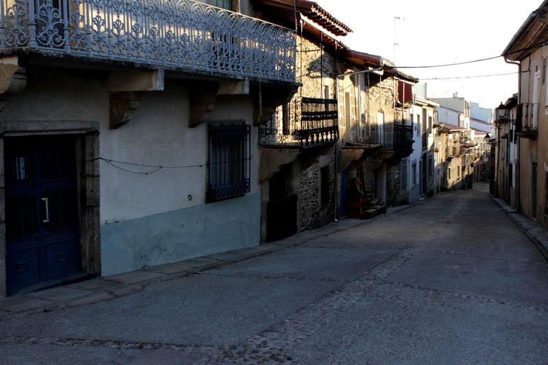 Vilvestre(pueblo)010