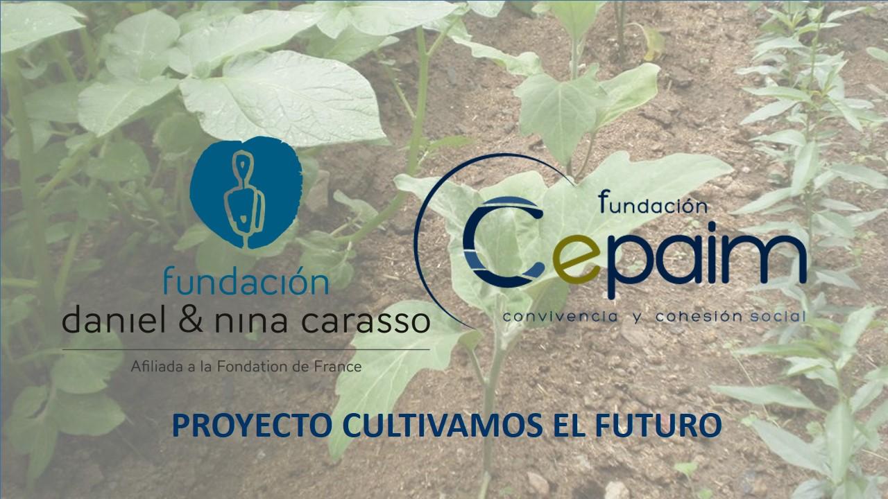 CultivamosPortada02