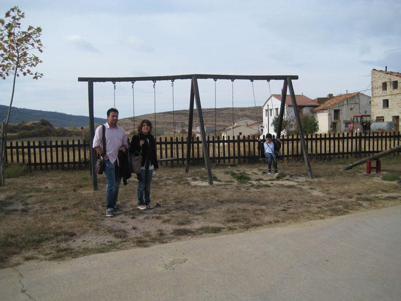 Visita-Previa-Familia-Pitarque