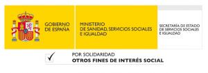 Ministerio-de-Sanidad-Servicios-Sociales-e-Igualdad-IRPF-2013